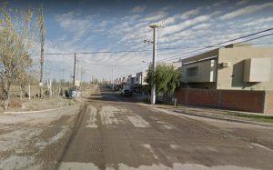 Los Polvorines: Vecinos denuncian que no tienen agua