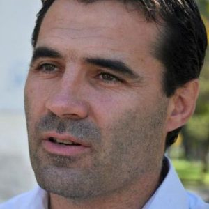 Dario Martínez dijo que no habrá lugar para especuladores