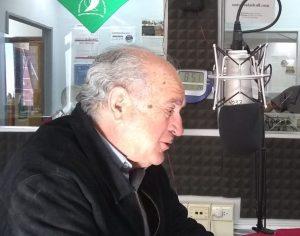 Oscar Parrilli: «No creo que tengamos problemas en obtener la mayoría»