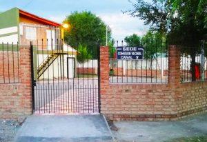 Comisiones vecinales piden mayor seguridad en Neuquén capital