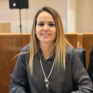 Aumento del boleto en Neuquén: Lo tratarán en la Comisión de Transición