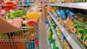Neuquén tuvo una inflación del 60% en el último año
