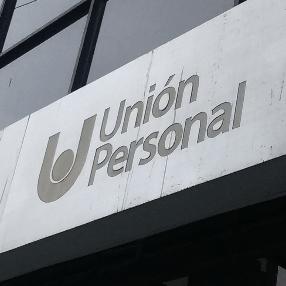 Unión Personal restablece «de a poco» las prestaciones