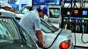 Alerta por un posible nuevo incremento en combustibles