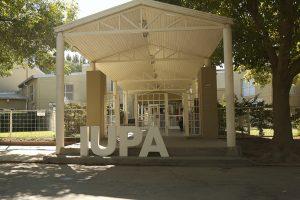 Trabajadores suspenden las medidas de fuerza en el IUPA por principio de acuerdo