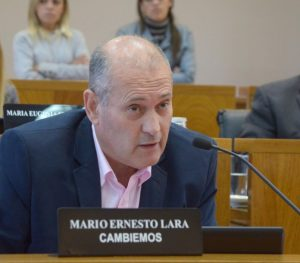 Neuquén: Mañana se reúnen los concejales de Juntos por el Cambio