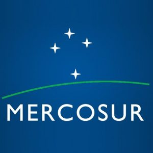 Alerta en el Mercosur