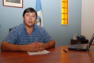 Petroleros: Denuncian despidos a pesar de la conciliación obligatoria