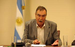 Coparticipación: Bertoldi dijo que el municipio de Centenario es «inviable»
