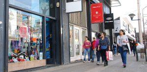 Horario de cierre en las fiestas: Denunciarán a más de 20 comercios de la capital