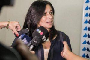Tucumán: La fiscal antiderechos Adriana Giannoni renunció para evitar un juicio político