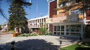 Zapala: Denuncian despidos a trabajadores municipales