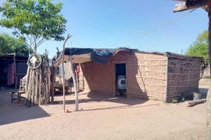 Salta: Desnutrición y muerte