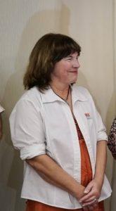 Por primera vez el INTA será presidido por una mujer