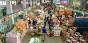 Quieren incorporar productos regionales a Precios Cuidados