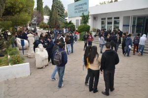 El Gobierno de Mauricio Macri dejó una deuda de 7 mil millones de pesos con las Universidades