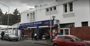Neuquén: Confirmaron un caso de hantavirus en la provincia