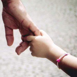 Tucumán: Una nena logró que reconozcan la doble paternidad