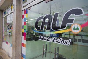 Deuda de CALF: CAMMESA desiste con las acciones judiciales contra la cooperativa