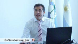 14 detenidos en Neuquén por incumplir el Aislamiento Obligatorio