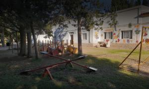 Plottier: Cortan la calle frente a la escuela106