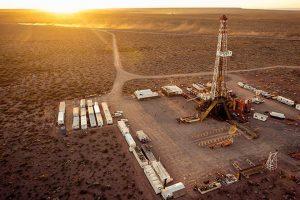 Caída del precio del petróleo: Hay preocupación en Neuquén por el congelamiento de la producción