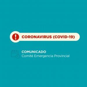 Decreto oficial: La provincia coordinará los centros de salud privados