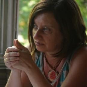UNCo: Rinden homenaje a Graciela Alonso