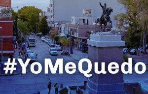 Municipalidad de Neuquén: Qué servicios funcionan y cuáles son las actividades suspendidas