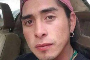 No encuentran el proyectil que mató a Rafael Nahuel