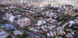 «Cuarentena administrada»: Cómo se implementará en Neuquén