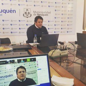 La Municipalidad de Neuquén avalúa ampliar los rubros para la apertura de comercios
