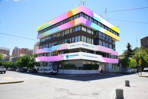Neuquén: Abren seis cajas municipales para el pago de impuestos