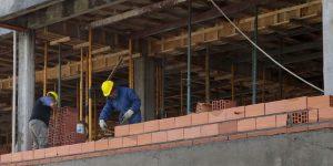 Cuarentena Administrada: Cómo se reactivará la obra privada en Neuquén