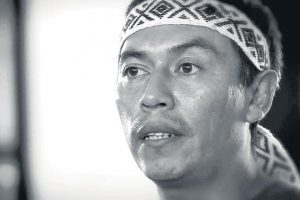 Coronavirus: Comunidades mapuches denuncian la falta de perspectiva indígena en las políticas sanitarias