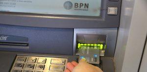 El gobierno provincial modifica el cronograma de pago de haberes neuquinos