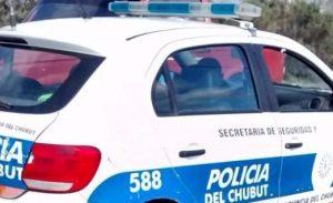 Chubut: La APDH exige la renuncia de funcionarios de seguridad y denuncia violencia institucional