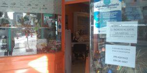 Cómo será la apertura de actividades en Neuquén