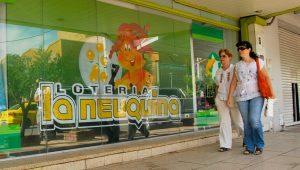 300 agencias de juegos de azar reclaman la reapertura en Neuquén