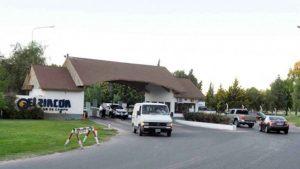 La Municipalidad de Neuquén intimó a Rincón Club de Campo