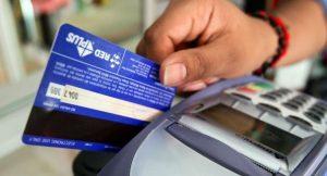 Explican la cuotificación de saldos en tarjetas de crédito