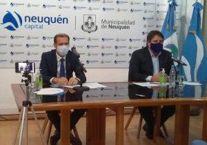 Coronavirus: Cien personas en observación por el caso de Las Perlas