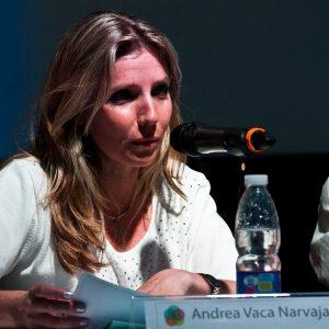 Denuncias por espionaje: Investigan la posible participación de personas en la región