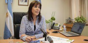 Provincia trabaja en un plan de reactivación turística