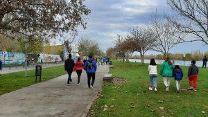 Coronavirus en Neuquén: Por el aumento de casos no se habilitarán nuevas actividades