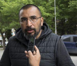 Estatales de Neuquén a la espera de precisiones sobre el aguinaldo