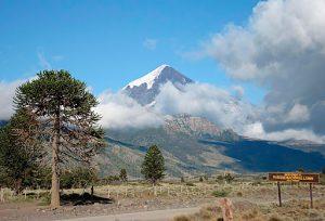 El Parque Nacional Lanín abrió para residentes de Junín de los Andes, San Martín y Aluminé