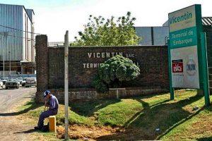 Intervención de Vicentin: «Representa una empresa que podría ser un paso hacia la soberanía alimentaria»