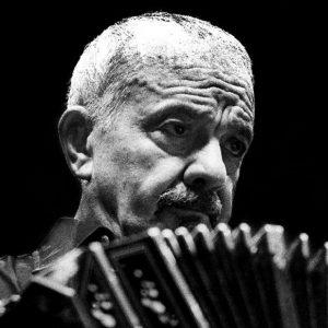 Cátedra libre sobre Ástor Piazzolla en el IUPA