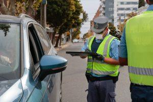 Día del amigo: Habrá controles especiales para prevenir festejos en la capital